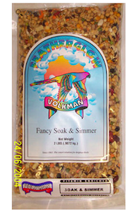 Fancy Soak and Simmer 2lb