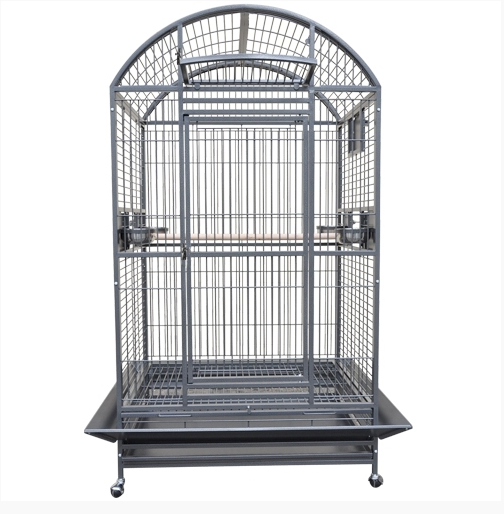 KC KINGS CAGE 9004030